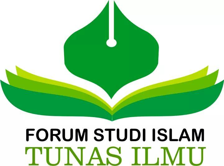 logo fsi tunas ilmu