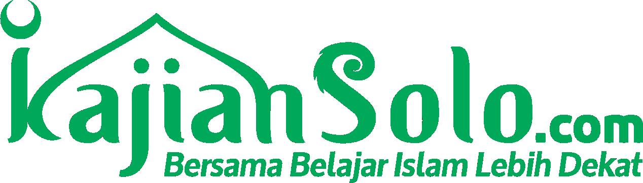 KajianSolo.Com