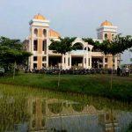 Jadwal Kajian Rutin Islamic Center Darusunnah, Banaran, Sragen