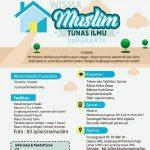 Info Pendaftaran Kos/Wisma Muslim Tunas Ilmu (MTI) Surakarta 2017