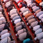 "Download Kajian, ""Sifat Shalat Nabi"" Ustadz Abu Awanah"