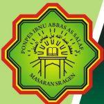 Penerimaan Santri Ponpes Ibnu Abbas As Salafy 2017