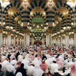 Download Rekaman Kajian Ustadz Sofyan Baswedan