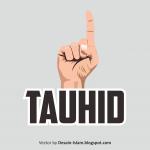 """Download Kajian, """"Tauhid Prioritas Utama – Syarah Kitabut Tauhid Syaikh Abdul Aziz Alu Syaikh"""" Ust. DR. Sufyan Basweidan, Lc, MA."""