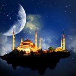 Khutbah Jum'at Bahasa Jawa: Iman Dhumateng Allah