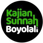 Update Kajian Sunnah Boyolali dan Sekitarnya