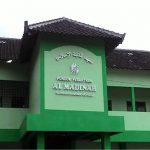 Pondok Pesantren Al Madinah Boyolali