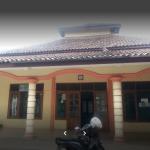 Kajian Rutin Masjid Ali Bin Abi Thalib Karanganyar